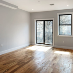 1672 Dean Street in Crown Heights