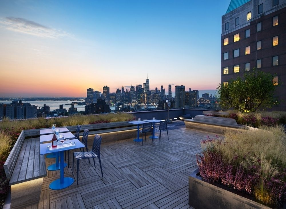 Affordable Housing Nyc Hpd Housing Connect Rentability