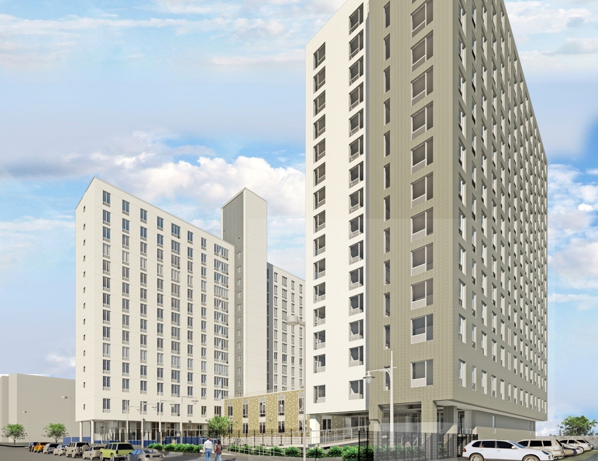 affordable housing for rent at 1912 first avenue in east harlem